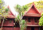 Jim Thompson House